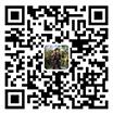 565f18e2cf3898430c354a873c18001.jpg